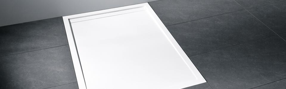 betteeinbausystem bodengleiche dusche eckventil. Black Bedroom Furniture Sets. Home Design Ideas